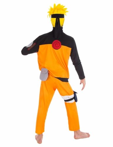 Déguisement Naruto™ adulte-1