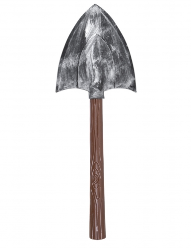 Pelle 67 cm