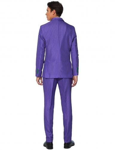 Costume Mr. Joker™  adulte Suitmeister™-2