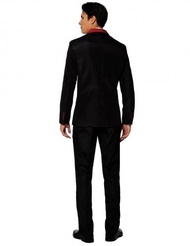 Costume Mr. Gryffondor™ adulte Suitmeister™-1