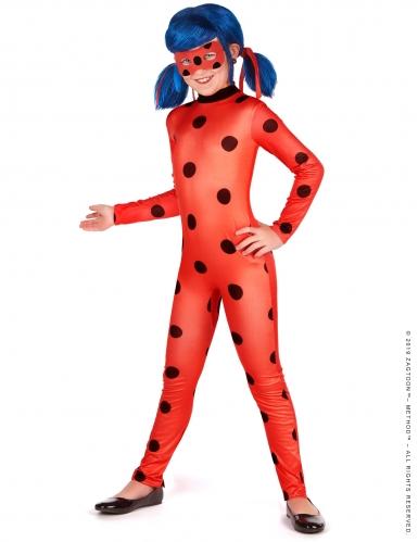 Déguisement Ladybug™ classique fille-1