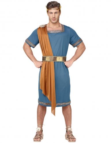 Déguisement roi romain adulte-1