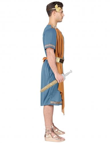 Déguisement roi romain adulte-2