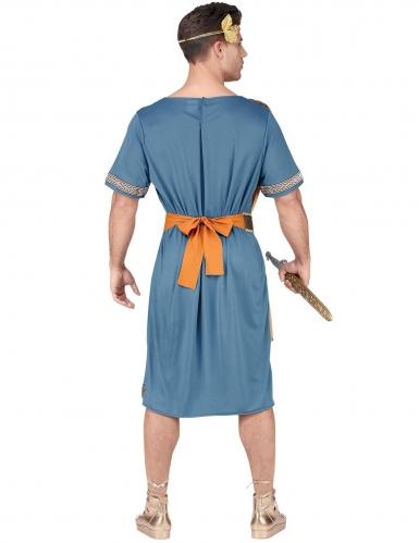 Déguisement roi romain adulte-3