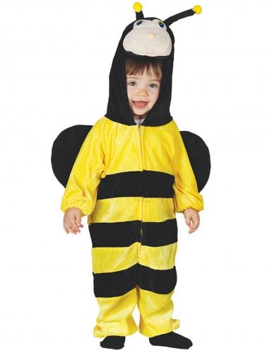 596b29cdd26d4 Déguisement combinaison abeille
