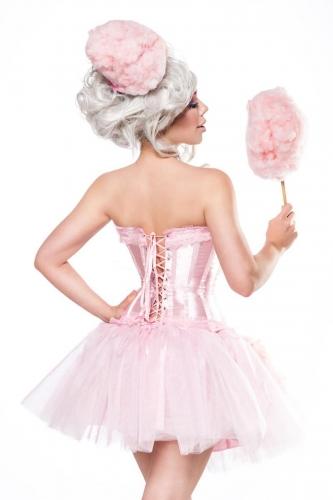 Déguisement dame des sucreries femme-1