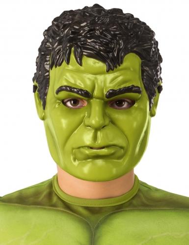 Déguisement Hulk Avengers Infinity War™ enfant-1