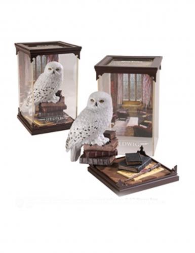 Figurine Hedwige Harry Potter™ 18 cm