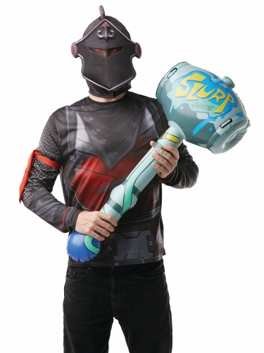 Arme gonflable Party animal Fortnite™-1