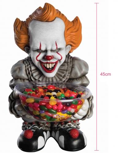 Pot à bonbons Ca™ 45 cm-1
