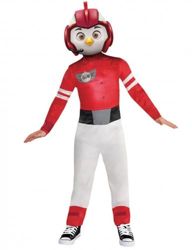 Déguisement combinaison et masque Rod Top Wing™ garçon
