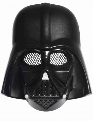 Masque vintage Dark vador™ adulte