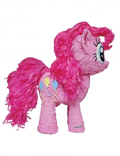 Piñata My Little Pony™ premium 47 x 40 cm