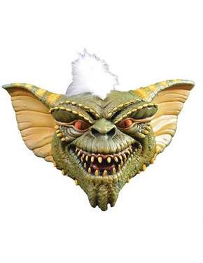 Masque Gremlins™ Stripe adulte