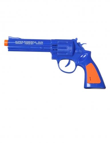Pistolet sonore couleur aléatoire-1