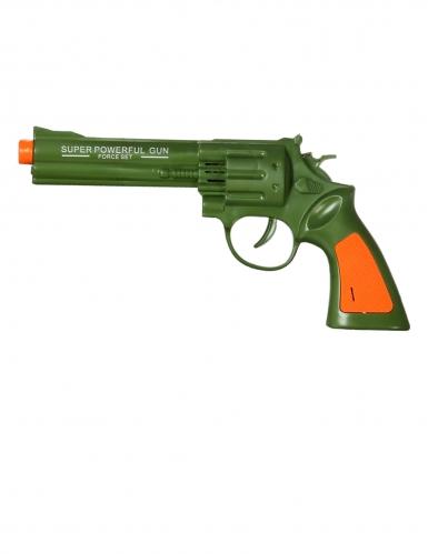 Pistolet sonore couleur aléatoire-2
