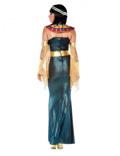 Déguisement luxe reine du Nil femme-1