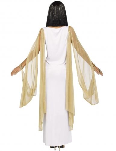Déguisement reine égyptienne femme-1