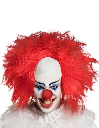 Kit maquillage clown effrayant-1