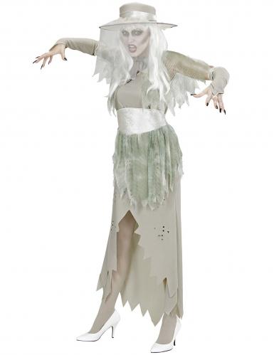 Déguisement femme blanche femme-2