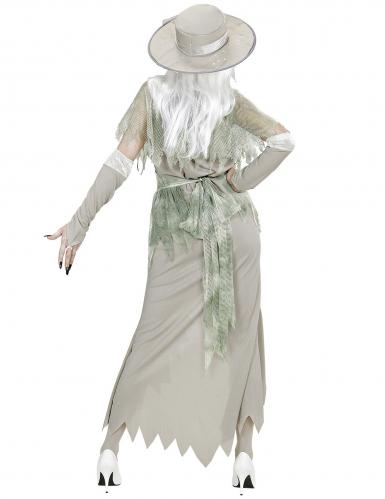 Déguisement femme blanche femme-3