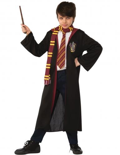Kit déguisement et accessoires Harry Potter™