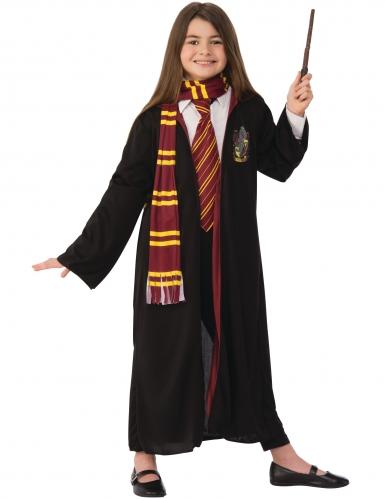 Kit déguisement et accessoires Harry Potter™-1