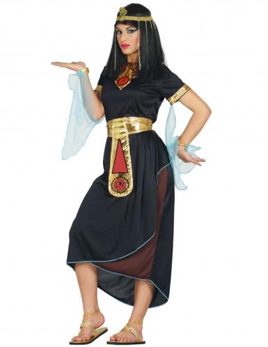 أزياء فرعونية روووعة - صفحة 3 Deguisement-princesse-du-nil-femme_327913