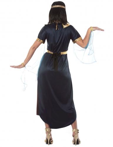 أزياء فرعونية روووعة - صفحة 3 Deguisement-princesse-du-nil-femme_327913_1