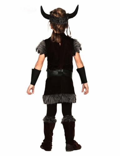 Déguisement viking enfant-1
