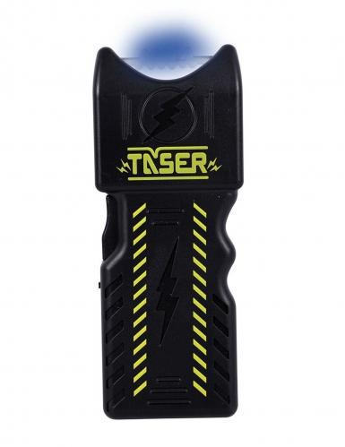 Taser 7 cm-1