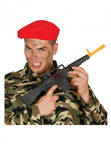 Fusil M16 52 cm