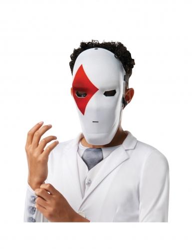 Masque Wild Card Fortnite™ enfant