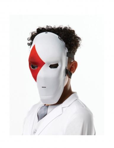 Masque Wild Card Fortnite™ enfant-1