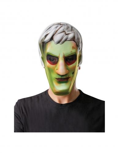 Masque Brainiac Fortnite™ enfant