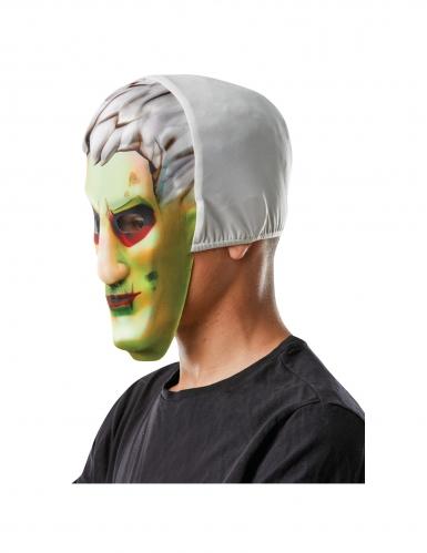 Masque Brainiac Fortnite™ enfant-1