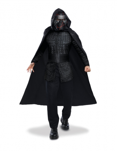 Déguisement Kylo Ren Star Wars The Rise of Skywalker™ adulte