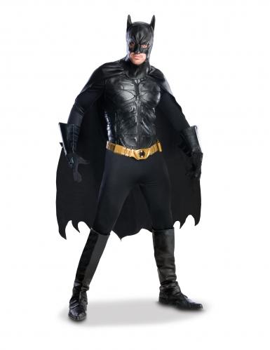 Déguisement grand heritage Batman™ homme