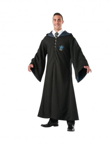 Réplique luxe robe de sorcier Serdaigle™ adulte