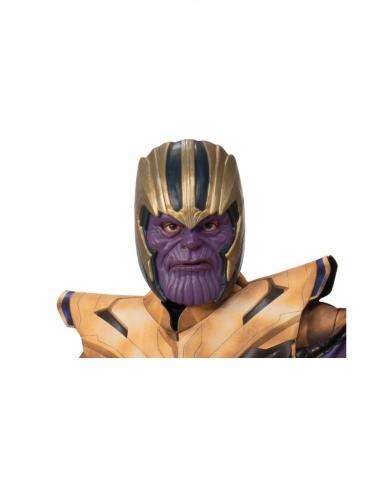 Masque Thanos Avengers Endgame™ enfant-1