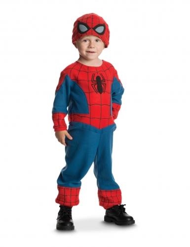 Déguisement Spiderman™ bébé