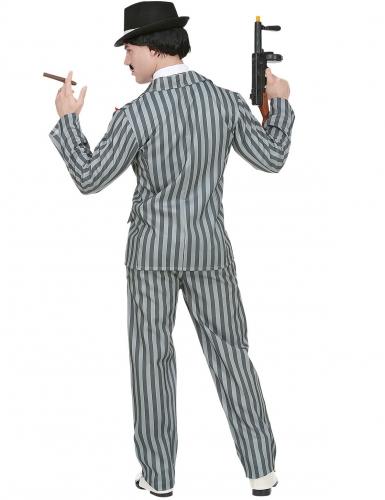 Déguisement gangster New-Yorkais homme-1