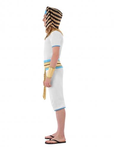 Déguisement roi d'Egypte adolescent-1