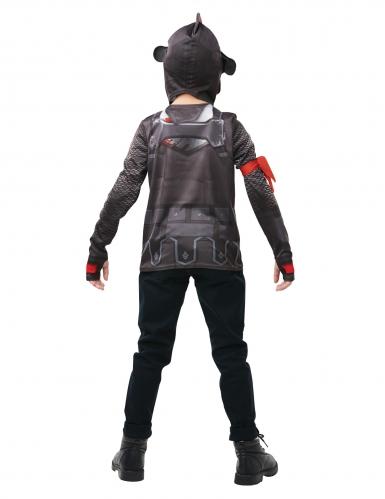 Coffret classique Black Knight Fortnite™ adolescent-1