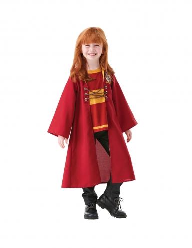 Déguisement Quidditch Harry Potter™ enfant-1