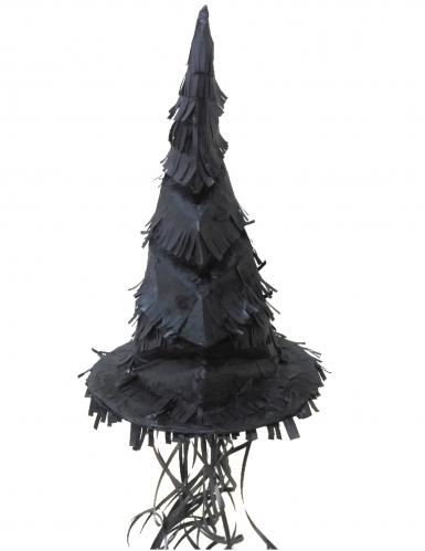 Pinata chapeau apprenti sorcier-1