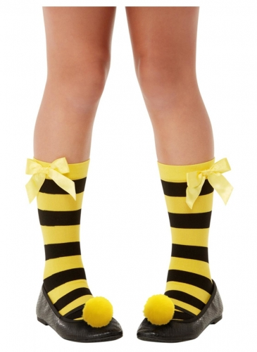 Chaussettes Bee-Loved Santoro™ fille