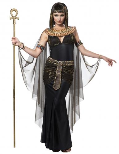 أزياء فرعونية روووعة - صفحة 3 Baton-de-pharaons-adulte_333347_1