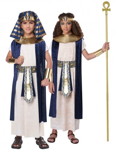 Déguisement Egyptien ancien enfant