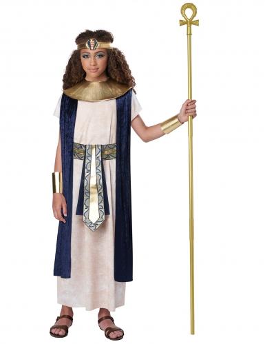 Déguisement Egyptien ancien enfant-1